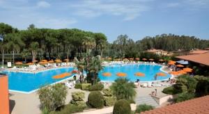 Voi Pizzo Calabro Resort Play Viaggi
