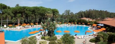Pizzo Calabro Resort **** Pizzo Calabro