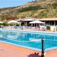 Rosette Resort Village **** Parghelia, Calabria