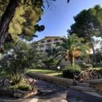 Hotel Club Guardacosta Play Viaggi