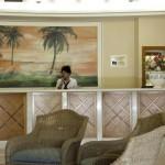 Hotel Village Paradise Play Viaggi