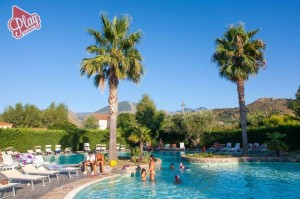 Villaggio Club Holiday Beach Play Viaggi