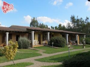 Eurovillage Budoni Sardegna
