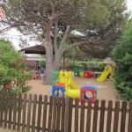 Gallura Beach Village Monti Russu Sardegna