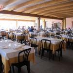 Le Tonnare Stintino Sardegna