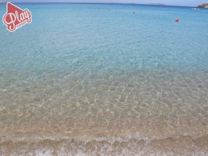 Marmorata Village Santa Teresa di Gallura Sardegna