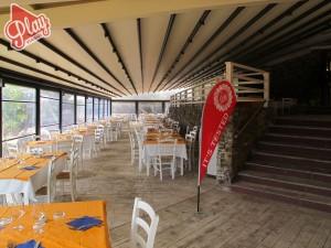 Club Esse Sporting Stintino Sardegna