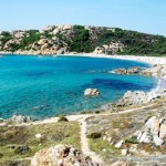 gallura beach village