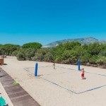Club Marina Sporting
