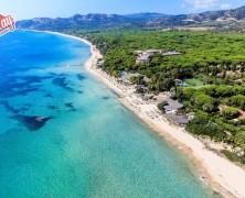 Forte Village Resort ***** Santa Margherita di Pula – Cagliari