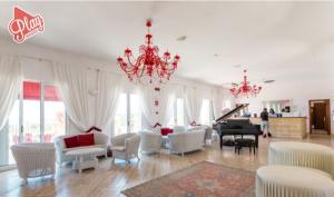 Messapia Resort Lecce
