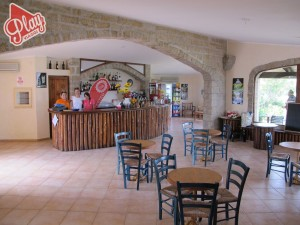 Residence Capo d'Orso Palau Sardegna