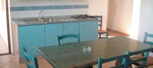 Residence Capo D'Orso