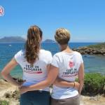 Baia Aranzos Golfo Aranci Sardegna