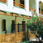 Campoverde Village Residence