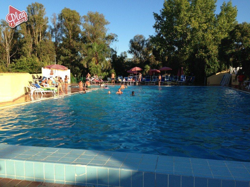 Euro village budoni sardegna 2 for Budoni offerte vacanze