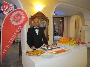 I Giardini di Cala Ginepro Hotel Resort Sardegna