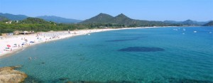 Limone Beach