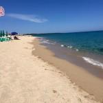 Marina Beach Resort Orosei Sardegna