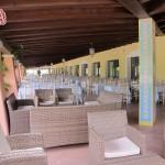 Marina Resort6
