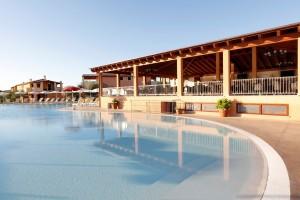 Marina Rey Beach Resort