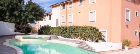 PH Hotel **** Castelsardo Sardegna