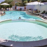 Ph Hotel Castelsardo