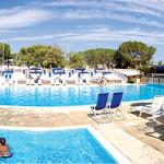 Porto Giardino Resort Puglia