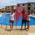 Club Esse Posada Beach Resort Palau Sardegna