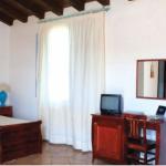 Uappala Hotel Corte Bianca