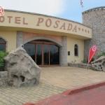Club Esse Posada