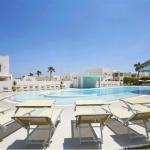 Borgo Rio Favara Resort Ispica Ragusa Sicilia