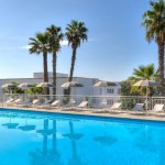 Gran Hotel Riviera