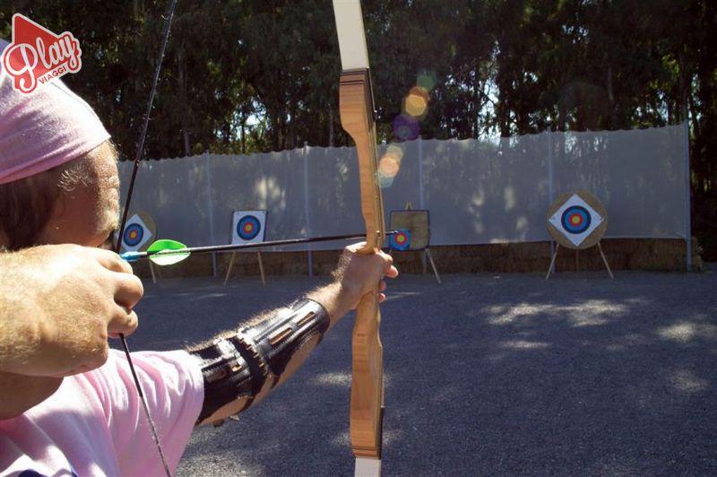 animazione e attività sportive