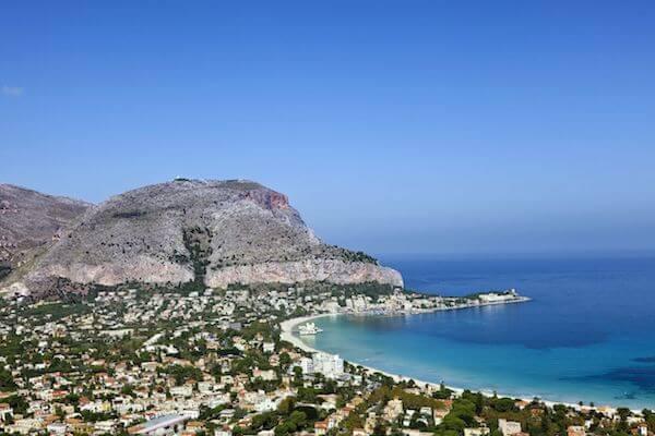 20891203 l 2 Vacanze a Palermo e dintorni: perle della Sicilia