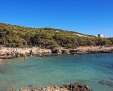 Tesori del Salento: ecco le località e le spiagge più belle
