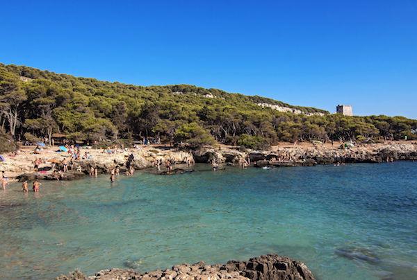 31286972 l Tesori del Salento: ecco le località e le spiagge più belle