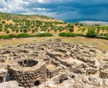 Sardegna: cosa vedere oltre al villaggio