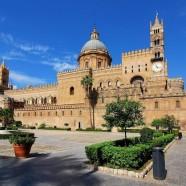 Vacanze a Palermo e dintorni: perle della Sicilia