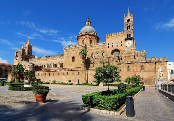 palermo 686207 1920 Vacanze a Palermo e dintorni: perle della Sicilia