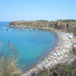 Pollina Resort - Cefalù Sicilia