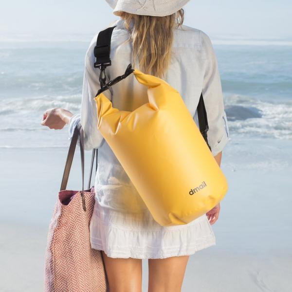 borsaimp 8 idee geniali da portare in spiaggia che (forse) non hai mai visto