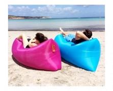 8 idee geniali da portare in spiaggia che (forse) non hai mai visto