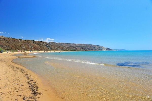 selinuntebeach Le 5 spiagge più belle della Sicilia secondo Play Viaggi