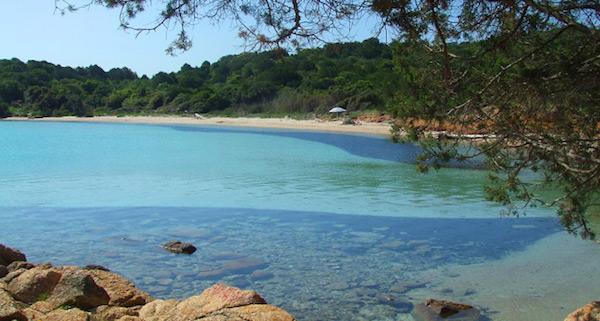 lipiscini 2 Sardegna del nord: bellissima, ma occhio al vento!
