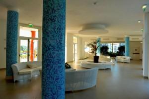 Club Toccacielo, Basilicata