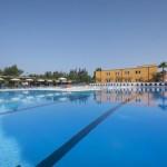 vl_gallery_40_10_dolmen_sport_resort_piscina