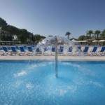 vl_gallery_40_10_dolmen_sport_resort_piscina_2