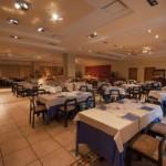 vl_gallery_40_12_dolmen_sport_resort_ristorante