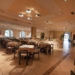 vl_gallery_40_13_dolmen_sport_resort_ristorante_2